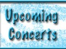 October provides Kalamazoo with a diverse range of concerts