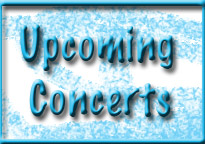 upcoming concerts2