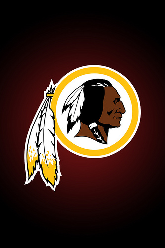 the washington redskins mascots and trademarks should not be banned The redskins name will soon be banned from being used for public school team names in the state of california governor jerry brown signed the measure into law on sunday and it goes into effect in.