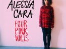 Alessia Cara reveals herself as the new 'anti popstar'