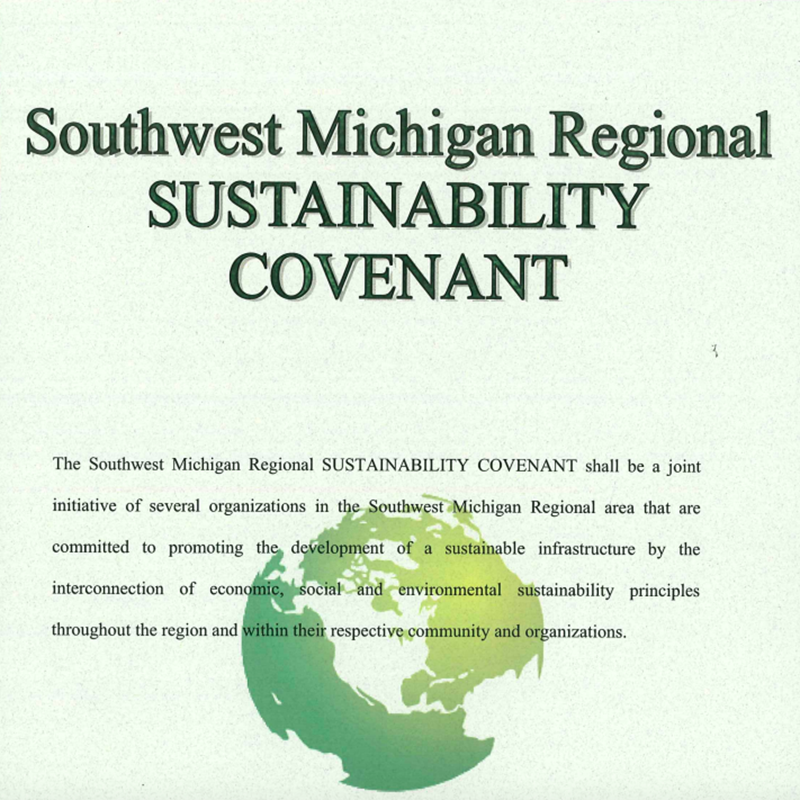 Regional sustainability rating BESTlivejournal 86