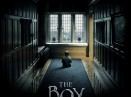 """The Boy"" leaves the audience with chills"