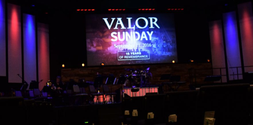 valor-sunday