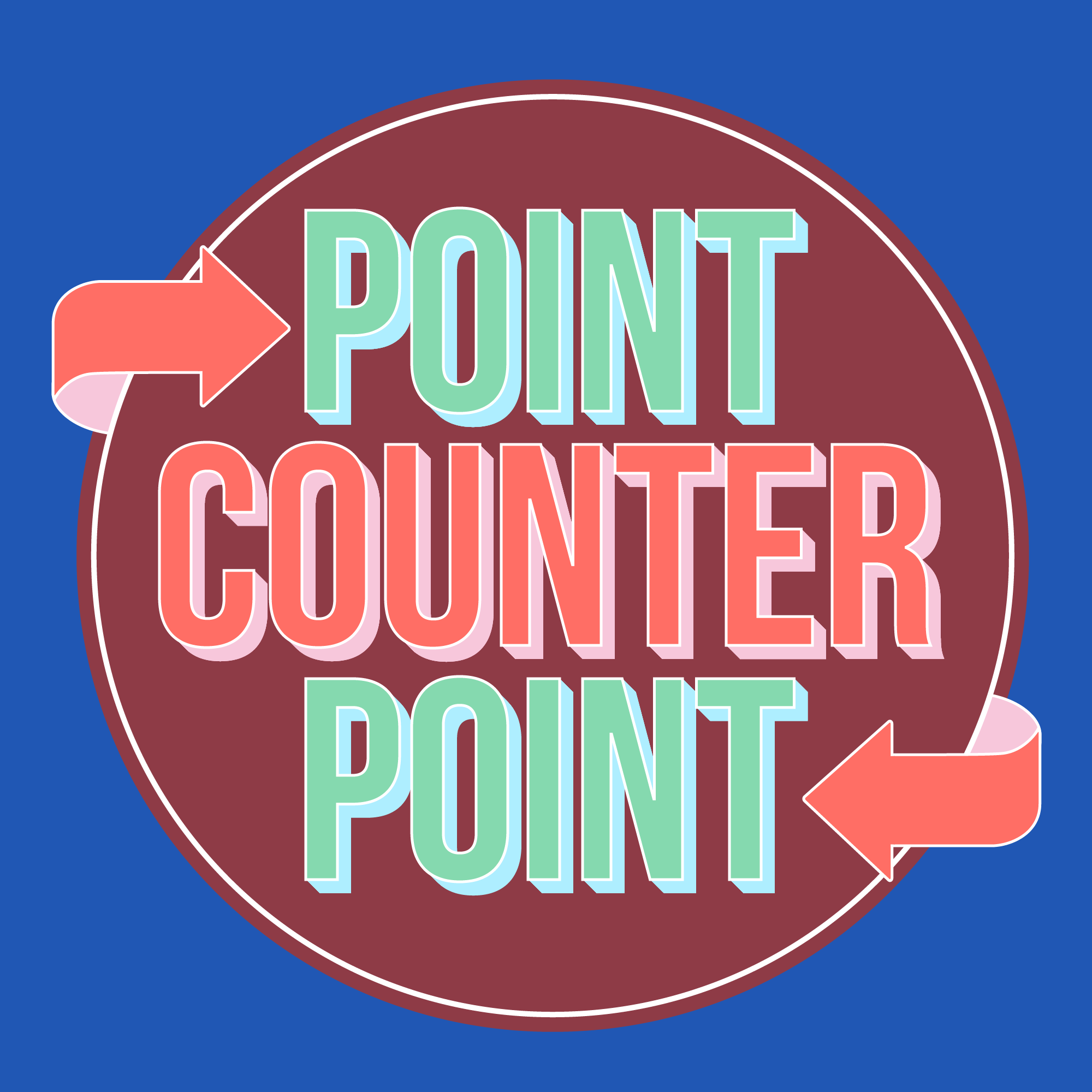 point counterpoint Descarga gratuita miranda rights (point counterpoint) epub - paul ruschmann.