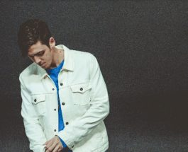 Spotify users are in Lauv with 'I Like Me Better'