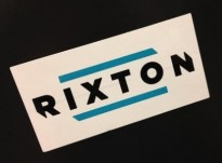 Rixton gives short but mostly sweet debut