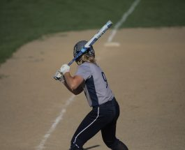 Gull Lake softball standout continues to impress