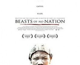 Beasts of No Nation invigorates audience and country it represents