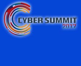 Gull Lake High School places in top ten at Cyber Summit