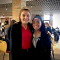 Gull Lake DECA to round out a successful year at nationals