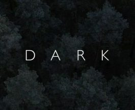 Netflix program, 'Dark' bewitches and entrances viewers as a haunting time travel enigma