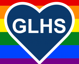 LGBTQ acceptance and diversity at Gull Lake High School