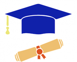 Scholarship opportunities to take advantage of