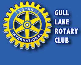 Managing Partner of Kalamazoo Growlers comes to Rotary Club