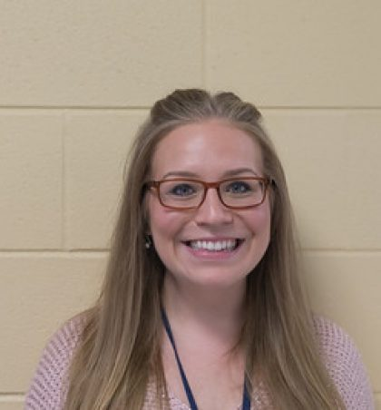 Creative Writing teacher finds personal narratives unneeded in course curriculum