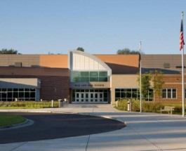 Gull Lake Schools determined ninth safest district in Michigan