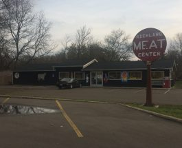 Richland Meat Center provides variety