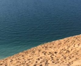 Surfing the Great Lakes: Welcome to the Third Coast