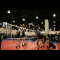 2016 Volleyball Season Recap/Follow up