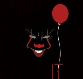 It: Chapter 2: Well developed remake and sequel of Chapter 1