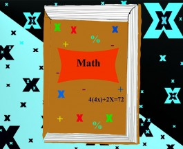 Math department adjusts grading scale as students adjust to it