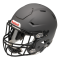 GL Football scores new helmets next season