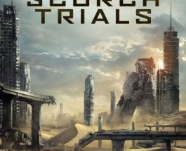 Scorch Trials burns up all hopeful expectations