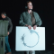 Arrival is the next Sci-fi Masterpiece