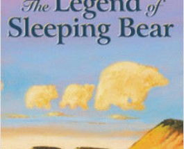 Sleeping Bear Publishing provides educational content for students