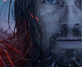 The Revenant stands strong against box office and bears alike