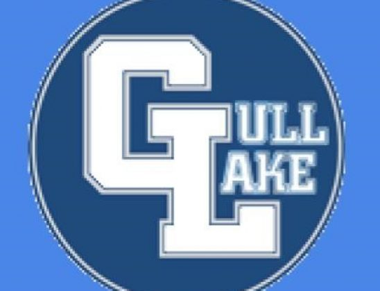 Gull Lake School District closes due to threats of violence