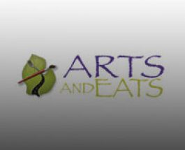 Arts and Eats Tour approaches its 7th year serving the community