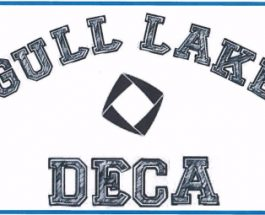 DECA coordinator, BreeAnn Martin, plays vital role in latest success