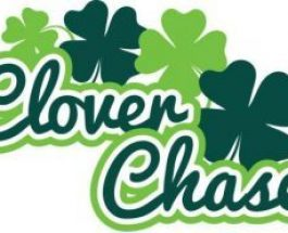 Clover Chase is up and running