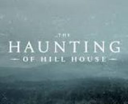 The Haunting of Hill House is an amazing triumph in horror