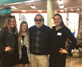 Gull Lake National History Day contestants advance to state competition