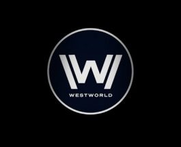Westworld: HBO's Next Big Hit