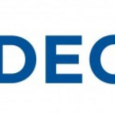 DECA aims for another successful season