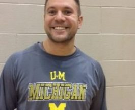Gull Lake basketball program welcomes new coach