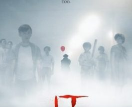 'It' breaks records and scares new generations