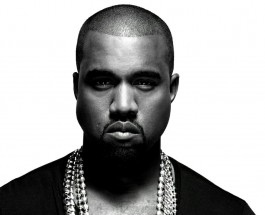 Kanye West produces another successful album despite Twitter controversy