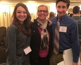Model UN travels to Chicago biggest meeting of season