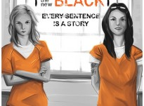 Popular Netflix original, Orange is the New Black, said to release third season