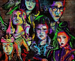 Runaways elevates its premise and becomes one of the best Marvel shows out there