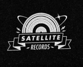 Satellite Records popularizes from the vinyl record rush