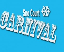 Sno Court proposals from Senate