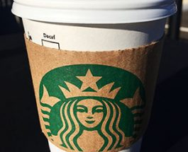Pumpkin Spice: Is it really that nice?