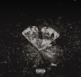 J Cole and Kendrick feature in Jeezy's Song