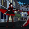 RWBY blasts its way to mainstream success with side-splitting comedy, heart-rending drama, and adrenaline-pumping action