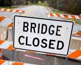 Mill Road Bridge and Flint needs our help